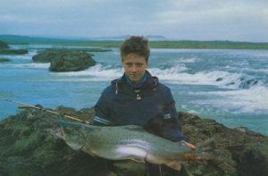 arbok-1988a
