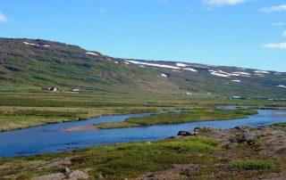Bjarnafjarðará